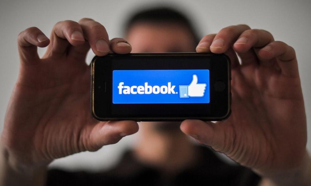 """Facebook e executivos são """"gangsters digitais"""", diz relatório"""
