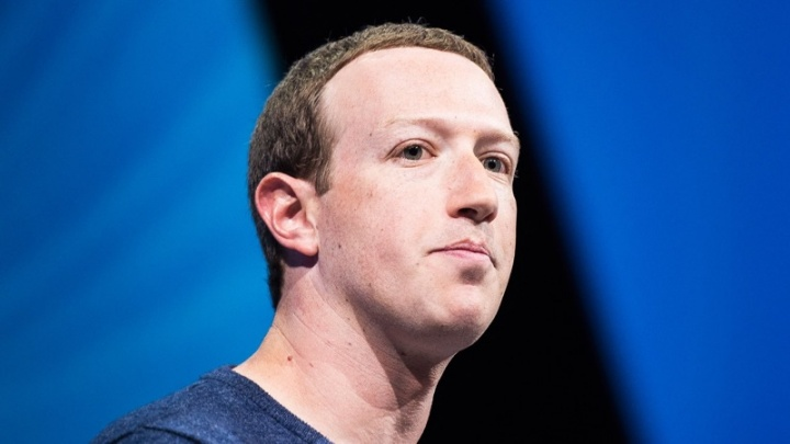 Facebook, contas, falsas, Aaron Greenspan, Mark Zuckerberg