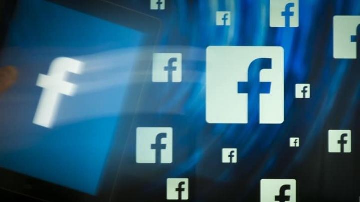 Facebook, dados, rede social, rede, social