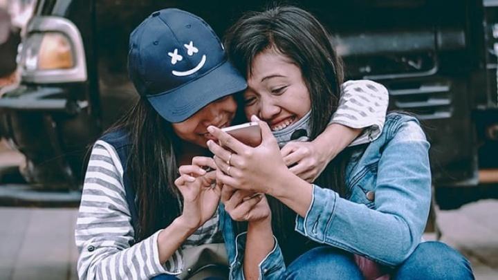 WhatsApp, Facebook, redes sociais, redes, sociais