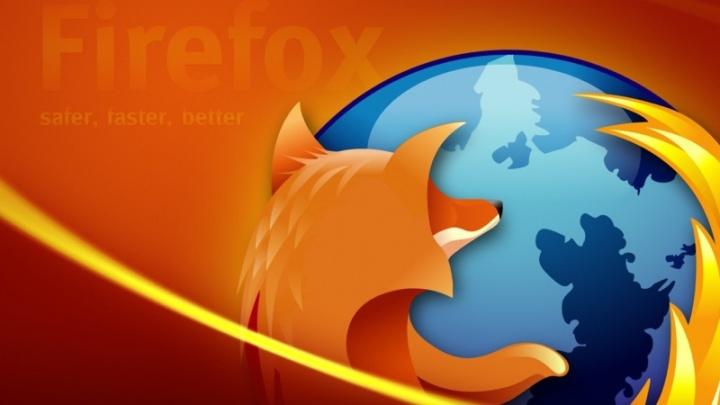 Firefox antivírus Mozilla certificados problema