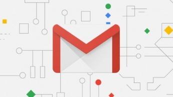 796508ce1 Gmail está mais inteligente e elimina mais 100 milhões de e-mails de spam  por dia