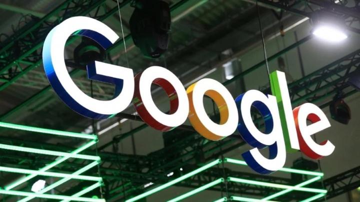 Google disparidade salarial mulheres tecnologia