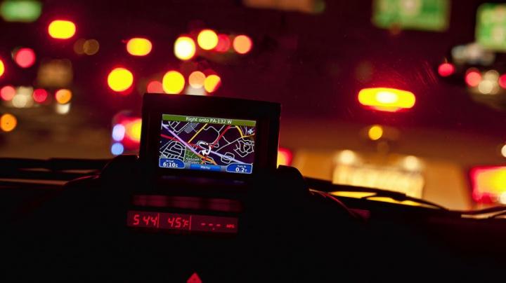 Alerta: O seu GPS pode deixar de funcionar já em abril