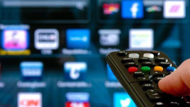 Huawei televisões Honor mercado ecossistema