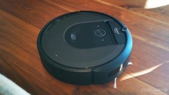 iRobot Roomba i7+ Inteligente Eficiente robot