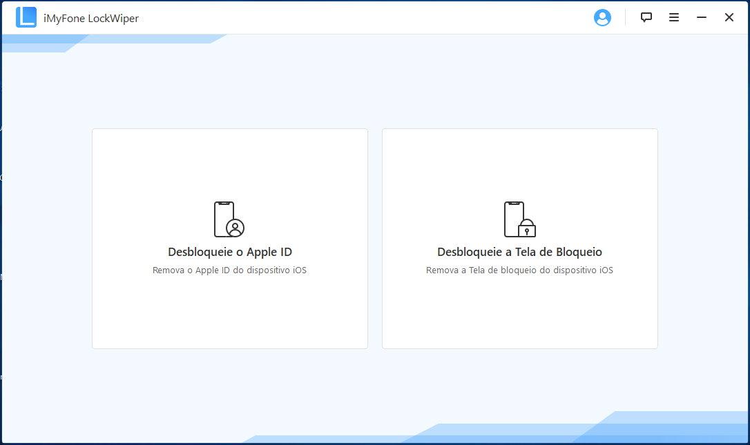 Como desbloquear o Apple ID e o Lock Screen do iPhone - Pplware