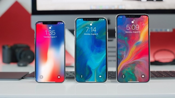 Apple, iPhone, telemóveis, Apple iPhone, 2019