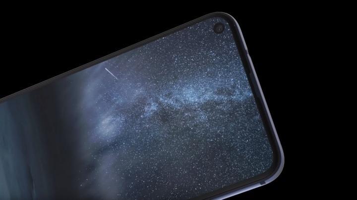 Nokia 6.2 é o próximo telemóvel com ecrã perfurado para 2019