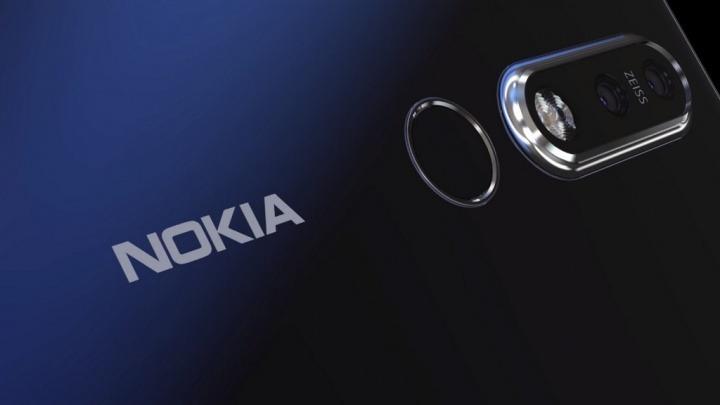 Android Nokia Huawei Xiaomi OnePlus