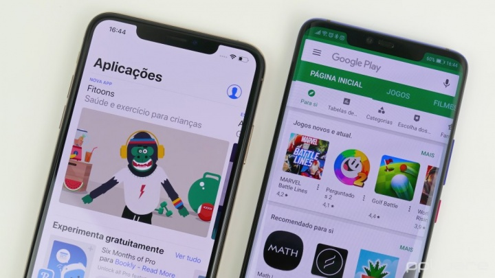 Android Q Google Android Pie sistema operativo