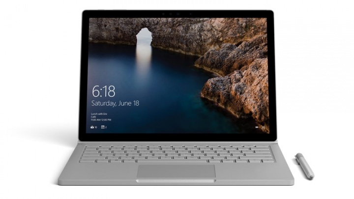 Windows 10 Microsoft bloquear PC perder