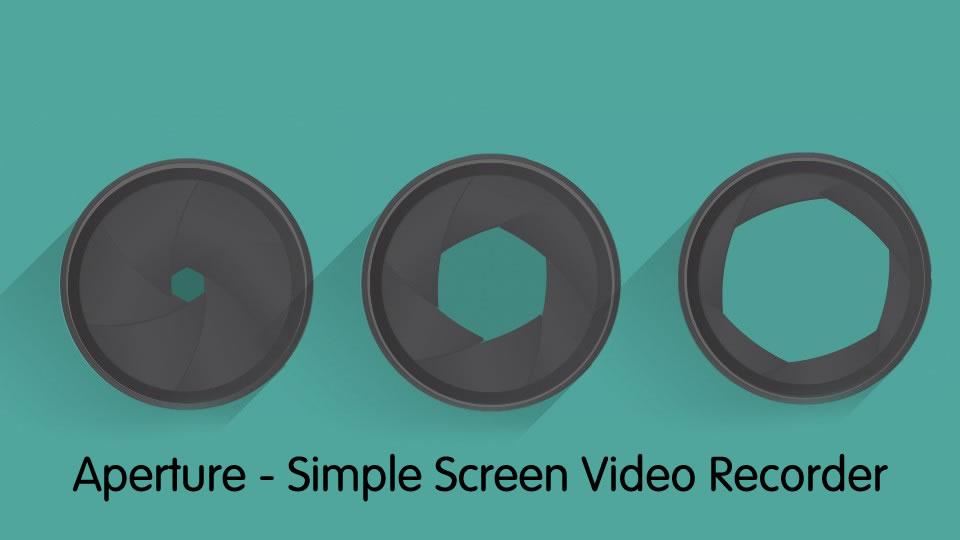 Dica - Aprenda a gravar a atividade do seu ecrã com o Chrome