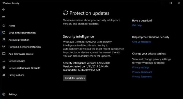 Windows 10 Microsoft atualizações problemas DNS
