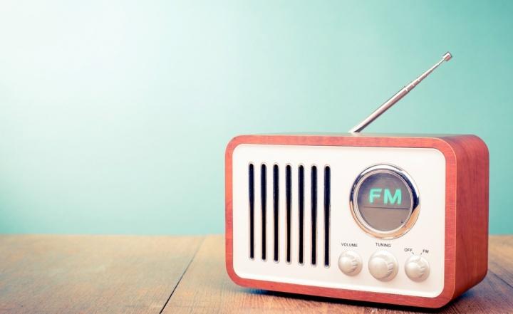 odio: Porque hoje é o Dia Mundial da Rádio