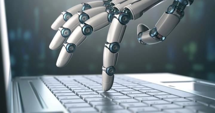 A Inteligência Artificial de Elon Musk assusta os próprios criadores. Imagem: time magazine
