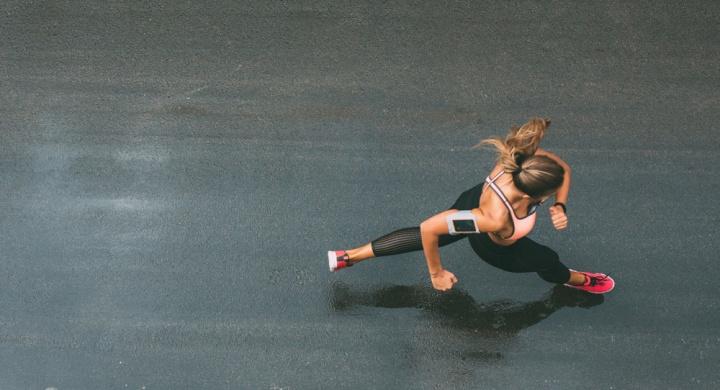Maratona da Europa Aveiro - Venha correr com o Pplware