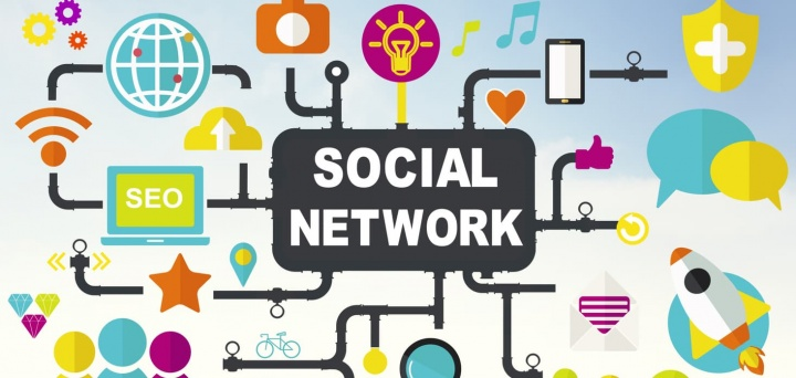 E-goi: Calendário de Marketing e Redes Sociais online e grátis para 2019