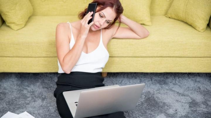 5 truques para poupar na escolha do pacote de telecomunicações - imagem: freepik