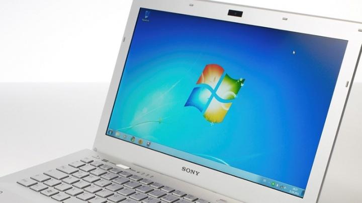 Windows 7 Microsoft SHA-2 atualizações instalar