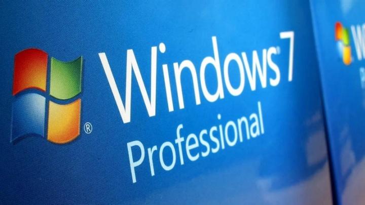 Windows 7 Windows 10 Microsoft crescer sistemas operativos
