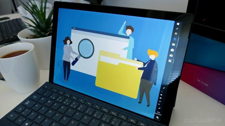 Windows 10 maio Microsoft problemas atualização
