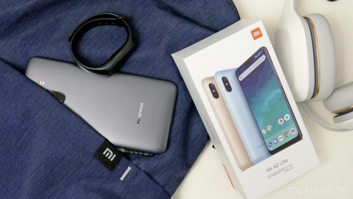Brasil: Smartphones Xiaomi surgem em processo de homologação da Anatel