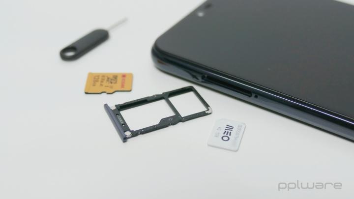 Análise: Xiaomi Mi 8 Lite - o melhor telemóvel Android na