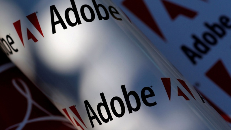 Adobe Shockwave Flash matar abril