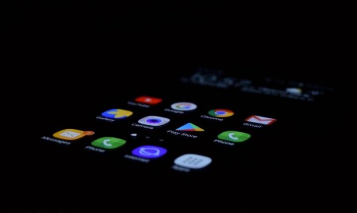 Atenção utilizadores Android: Apps que deve remover já