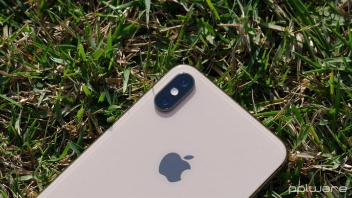 Apple iPhone XS Max smartphones iOS iPhones