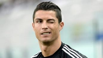 Cristiano Ronaldo Sara Sampaio Futebol Instagram Portugal
