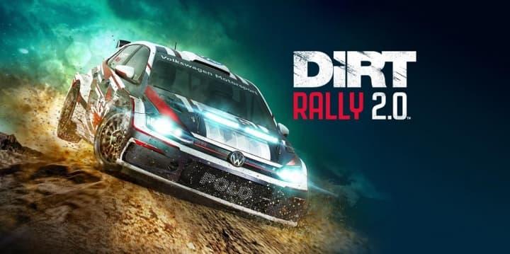 Análise: Dirt Rally 2.0 para Xbox One (também disponível para PS4)