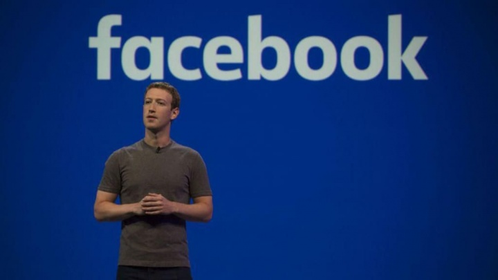 Facebook Mark Zuckerberg falha WhatsApp Instagram Facebook Messenger