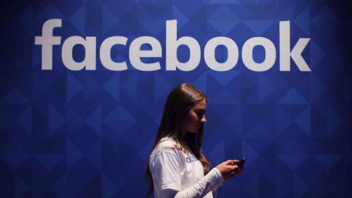 Facebook Lite rede social Instagram passwords