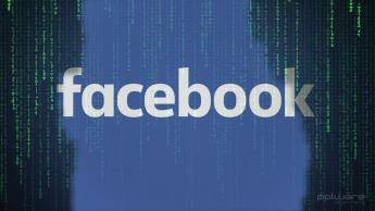 Facebook pplware questionário malware plugin