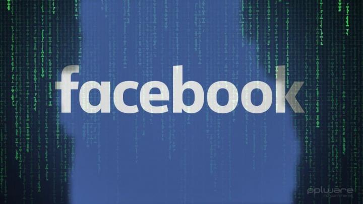 Facebook pplware questionário malware plugin rede social