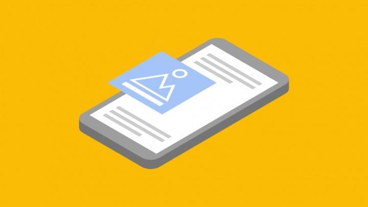 Google anúncios 2018 motor de busca publicidade digital