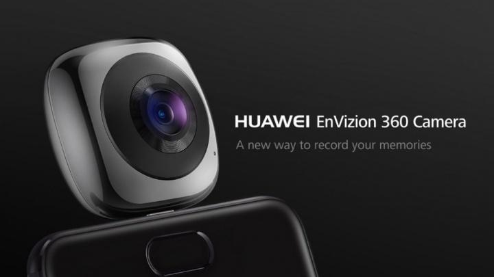 Rui Oliveira Huawei patente câmara fotográfica smartphones