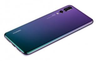 Huawei P30 Lite TENAA telemóvel Android