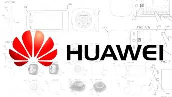Huawei patentes Rui Pedro Oliveira câmara
