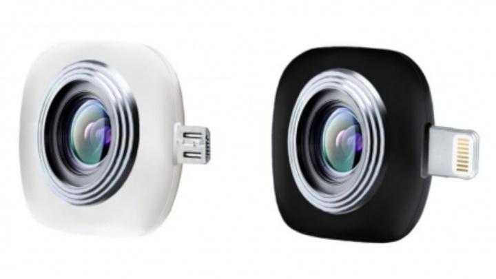 Rui Oliveira Huawei patente câmara fotográfica smartphone smartphones