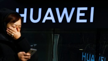 Rui Oliveira Huawei patente câmara fotográfica smartphone Huawei sistema operativo smartphones Android