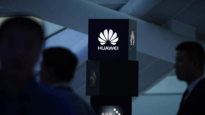 Huawei Governo de Portugal telemóveis Huawei sistema operativo smartphones Android
