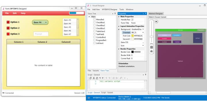B4x: IDE de Programação para Android, iOS, Arduino e Raspberry Pi