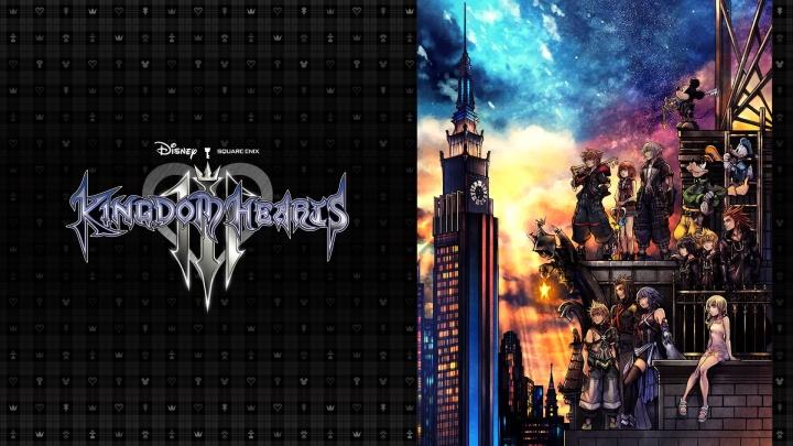 Análise: Kingdom Hearts III, um grande jogo de 2019 (PS4 e Xbox One)