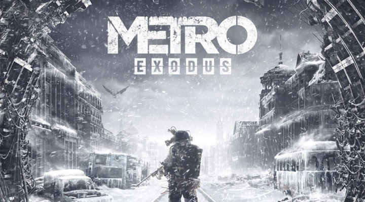 Análise: Metro Exodus (PS4), um jogo desafiante e bem conseguido, também disponível para Xbox One e PC