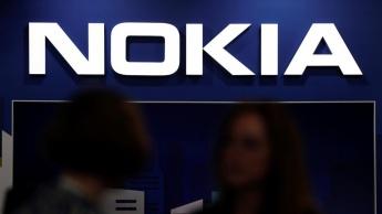 telemóveis Nokia 7 HDM Global smartphone