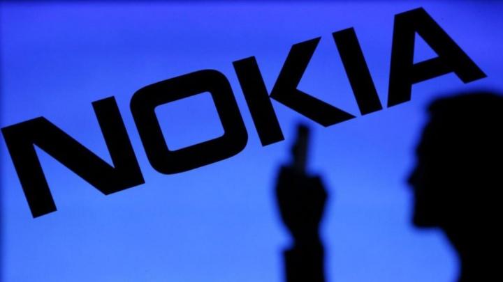 Nokia Android atualizações segurança Google