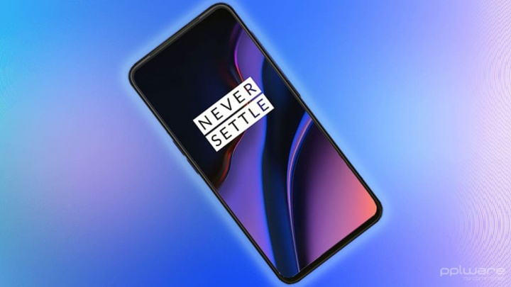OnePlus 7 smartphone Android preço